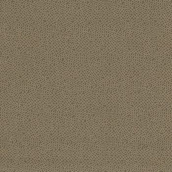 Elcott Park from Clothworks Y2021 Color 63