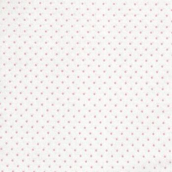 Essential Dots by Moda Fabrics M865459