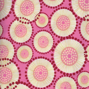 FOR YOU by Zen Chic for MODA Fabric M157012