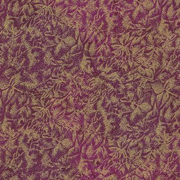 Fairy Frost by Michael Miller Fabrics Style 376 Colour Currant