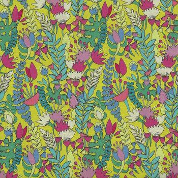 Fantasy By Sally Kelly For Windham Fabrics 512893
