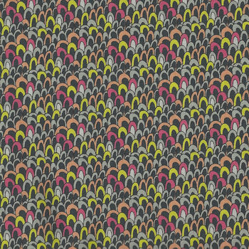Fantasy By Sally Kelly For Windham Fabrics 512942