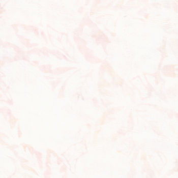 FernTextiles Batik Code 14361