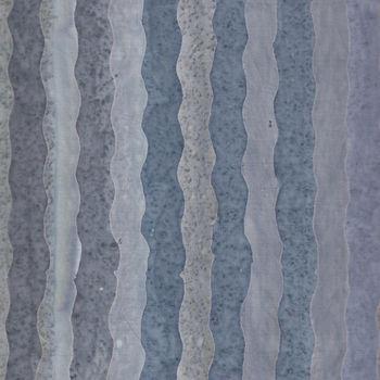 Fern Textiles Batik Code 14262