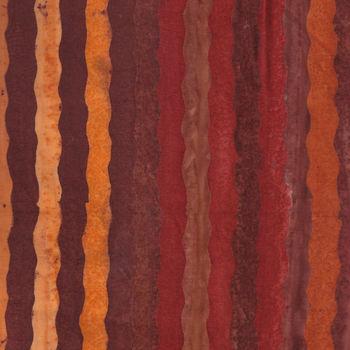 Fern Textiles Batik Code 14289