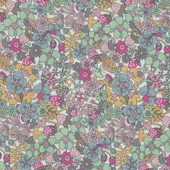 Flowertops by Liberty of London 44 04775618X