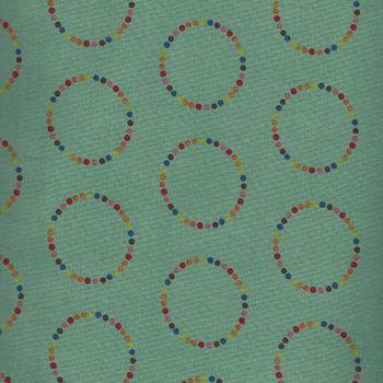 Flying Colours by MoMo for Moda Fabrics 33064 12