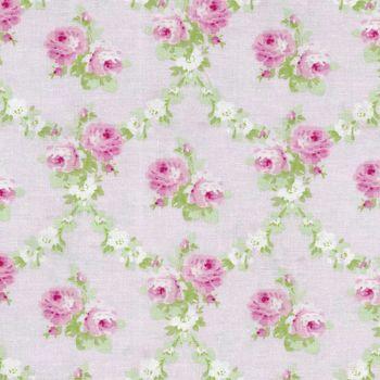 Free Spirit Presents Charlotte by Tanya Whelan Shabby Chic PWTW 148 Pink