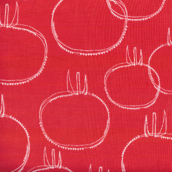 Fresh Pick for PandB Fabrics FPIC 00457 col Rxxxxxxx