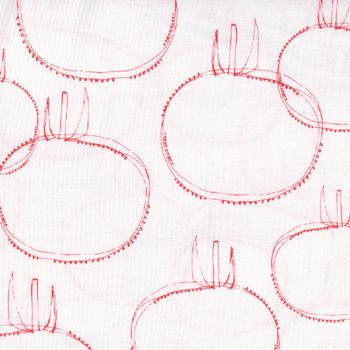 Fresh Pick for PandB Textiles FPIC 00457 col wxxxxxxx