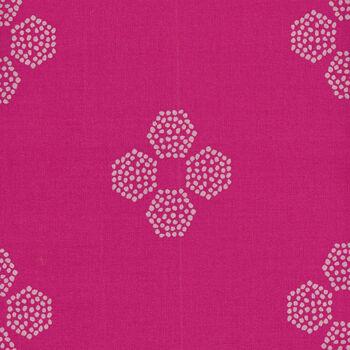 Fusion Marrakesh from Art Gallery Fabrics FUSM2001 Brit Boutique