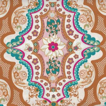 Fusion Marrakesh from Art Gallery Fabrics FUSM2002 Brit Boutique