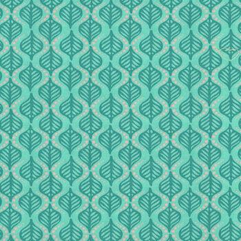 Fusion Marrakesh from Art Gallery Fabrics FUSM2003 Terra Stamps