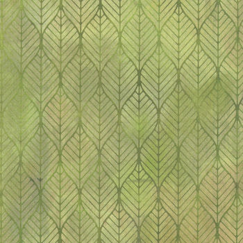 Garden Of Dreams Digital Fabric by Jason Yenter 7JYL Color 2 In The Beginning