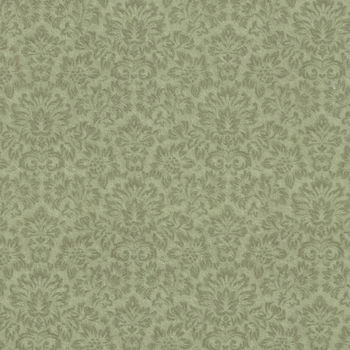Gentle Garden Flannel Fabric by Henry Glass and Co Pattern F828163
