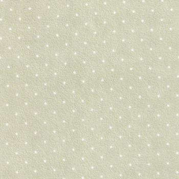 Gentle Garden Flannel Fabric by Henry Glass and Co Pattern F828363