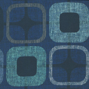 Geo Square 108 Wide Quilt Back from Blank Quilting CorpStyle 9986 Colour 77