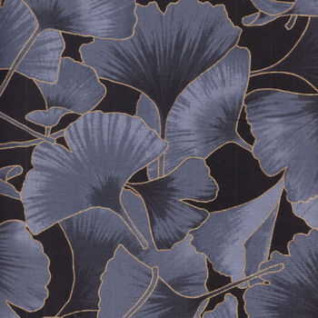 Gingko Tone It Up from Kona Bay Fabrics 1946