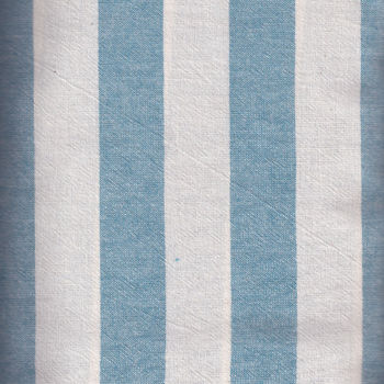 Good Taste Fabric 1andquot Wide Stripe AY4200