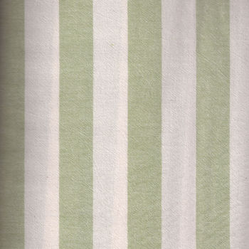 Good Taste Fabric Wide Stripe 1andquotAY4200