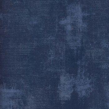 Grunge Basics By Moda Fabric