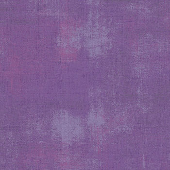 Grunge Basics by Basic Grey for Moda Fabrics M30150239