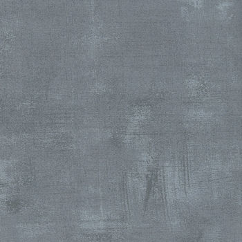 Grunge Basics by Basic Grey for Moda Fabrics M30150400