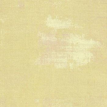 Grunge Basics by Basic Grey for Moda Fabrics M3015092