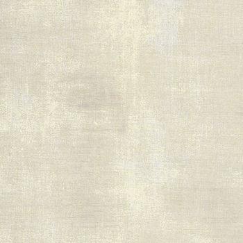 Grunge Basics by Moda Fabrics M30150102