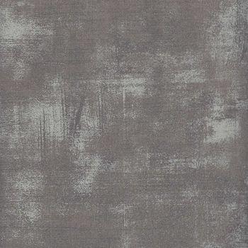 Grunge Basics by Moda Fabrics M30150156