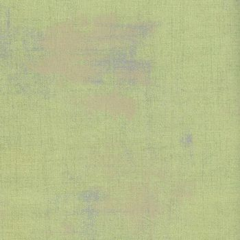 Grunge Basics by Moda Fabrics M3015020