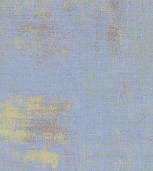 Grunge Basics by Moda Fabrics M3015022