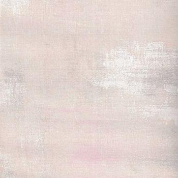 Grunge Basics by Moda Fabrics M30150286