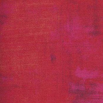 Grunge Basics by Moda Fabrics M30150311
