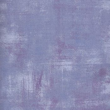 Grunge Basics by Moda Fabrics M30150383