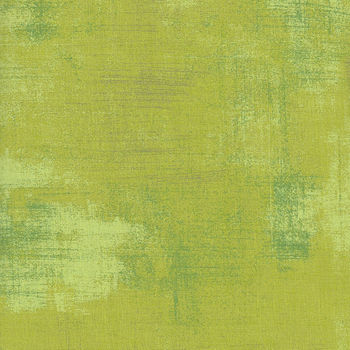 Grunge Basics by Moda Fabrics M30150412