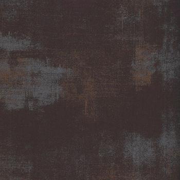 Grunge Basics by Moda Fabrics M30150416