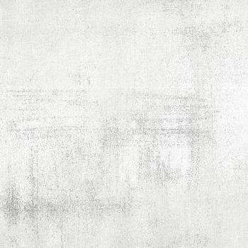 Grunge Basics by Moda Fabrics M30150435 WhiteGrey
