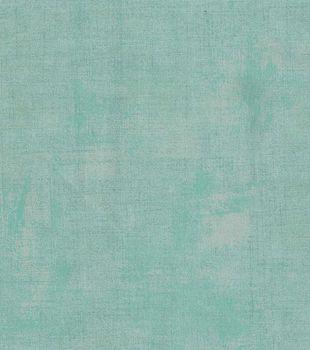Grunge Basics by Moda Fabrics M3015060