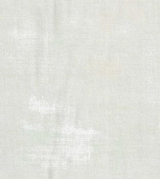Grunge Basics by Moda Fabrics M3015071