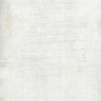 Grunge Basics by Moda Fabrics M3015091