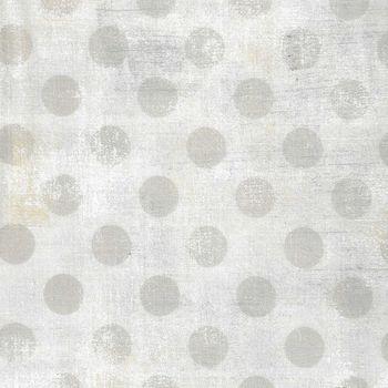 Grunge Hits The Spot by Moda M3014911