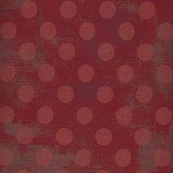 Grunge Hits The Spot by Moda M3014913