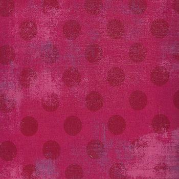 Grunge Hits The Spot by Moda M3014923