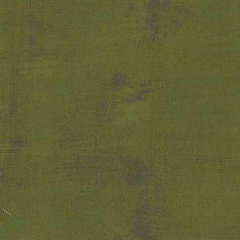 Grunge by Moda M30150 col 345