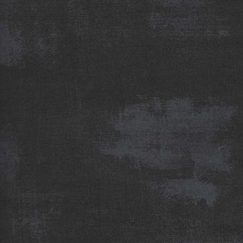 Grunge by Moda Maven M30150375