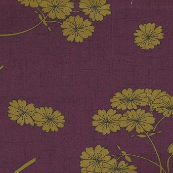 Haiku for Moda Fabrics M3307016