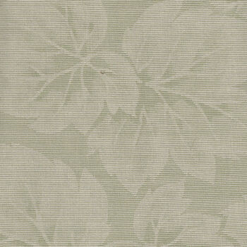 Handworks Dear Grace Japanese Cotton By Junko Matsuda DG10207S Colour C Green