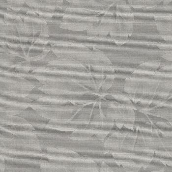Handworks Dear Grace Japanese Cotton By Junko Matsuda DG10207S Colour D Grey