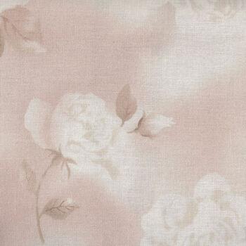 Handworks Japanese Cotton By Junko Matsuda DG10205S Colour B Dusty Pink